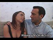 Фильм екатерина порно ролики смотреть