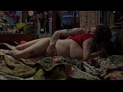 русское порно видео взрослые женщины с молодыми