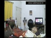 nithyananda, tamil actress monika xxx boobsny lone sxx video Video Screenshot Preview