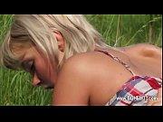 Жестокий бдсм с гимнасткой видео фото 172-237