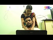 INDIAN HOUSEWIFE ROMANCE WITH SOFTWARE ENGINEER, indian housewife romance with husbands Video Screenshot Preview
