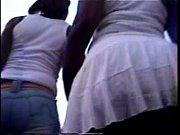Lesbian-Pride2K5.2-Panty-Fetis