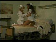 Sex dukke tantra massage sønderjylland