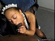 Young Ebony Eats Monster Cock, afriqa long cock new xxx Video Screenshot Preview