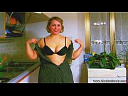 Housewife Blowjob From...