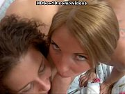 xxarxx hot sex with two young girls