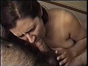 ролики порно анала
