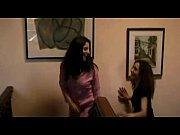 La novia de Lázaro (2002) view on xvideos.com tube online.