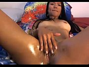 Lovely Squirt Asian Porn - SuperJizzCams.com