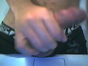 p.jpg, 1035 jpg Video Screenshot Preview