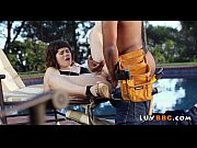 Смотреть порно с таджичками узбечками туркменками фото 226-181