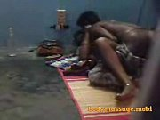 Picture Tamil prostitute fucked hard by customer