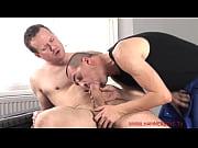 Erotic photo leketøy for menn