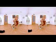 женщины голяком порно