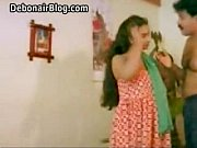 Booby Mallu adult star Roshni kissed and boobs enjoyed by partner masala video view on xvideos.com tube online.