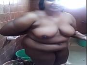 Женская баня мастурбация
