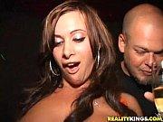 порно рассказы пришла к массажисту