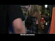 попки порно латино