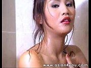 видео секс принудительный секс