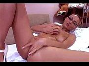 порно видео групповое зрелых женщин
