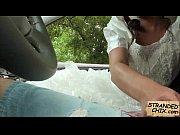 Как уговорить жену загорать в микробмкини видео фото 567-377