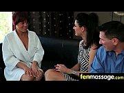 сексуальные сцены видео зои салдана