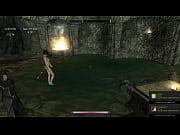 Случайный секс в гостях онлайн