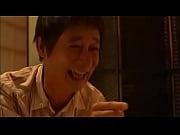 movie22.net.mimi wo kaku onna 3 japanese softcore xxx movies