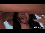 Thaimassage lundavägen massage bromma