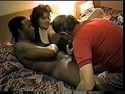 большой член в худой порно