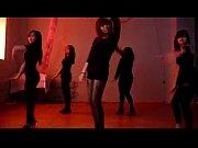 アジアみだらダンス