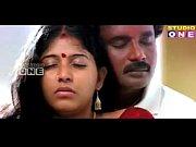 Anjali  ...