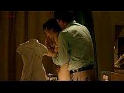 Picture Phim cap 3 chau au hay 2013