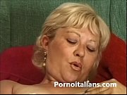 nonna-grishaeva-porno-video