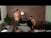 Секс онлайн видео смотреть