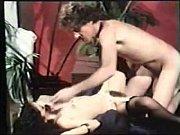 german hairy porno vintage GAIGOITHIENDIA.COM