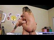 пытки на половых органах постановочное видео