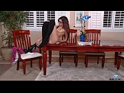 Picture Perky tit Young Girl 18+ Ava Taylor plays na...