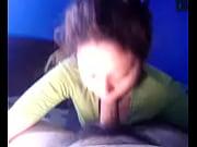 My Ex Angela Suckin my Dick view on xvideos.com tube online.