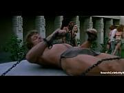 порно филмы с маленким жеребцом