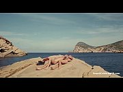 леа де мае камшот порно онлайн