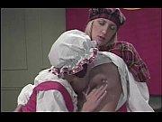 Порно подборка королева сквирта