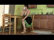 Короткое порно анал со слезами