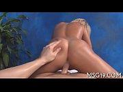 Секс доминирование видео онлайн