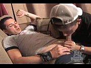 se la mama a un hetero y se corre en la boca – Gay Porn Video