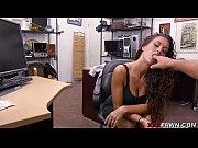 Sexy ladies having sex