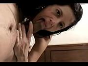 Casada do sexlog mamando gostoso
