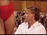 lbo – dance fever – full movie – Porn Video