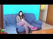 Брат напоил и выебал сестру в сраку правдоподобное видео