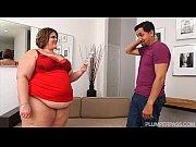 Порно ролики жесткие лисбиянки